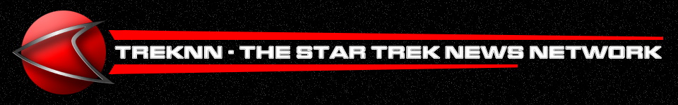 TrekNN: The Star Trek News Network